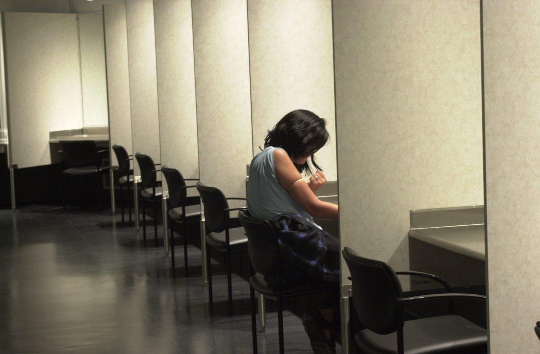 legal drug consumption sites reduce fatal overdoses