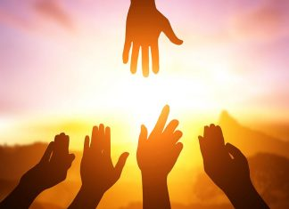 peer support in addiction treatment