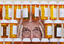 seniors opioid addiction