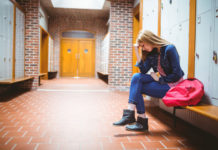 personality trait higher risk teen addiction research