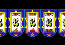 gambling addiction concern UK