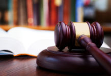 Michigan drug court treatment fight addiction