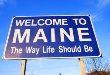 maine medication treatment funding