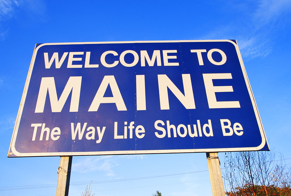Maine expands medication-assisted treatment capacity with $2.4M in funding