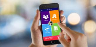 a-chess app for addiction treatment pilot program