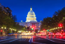 senate overwhelming pass 21st century cures act
