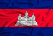 drug cambodia