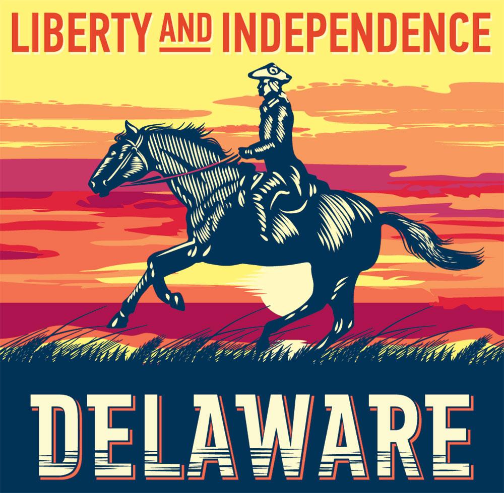 Fentanyl death Delaware