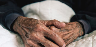 drug abuse impact on ageing
