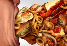food addiction risk