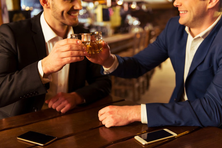 The interwoven social fabric of substance abuse and attorneys   Addiction Now   Substance Abuse, Drug Addiction and Recovery News Source