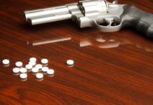 opioid lives gun 2015