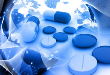 countries world population consume opioid painkiller study