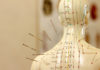 acupuncture and opioid addiction