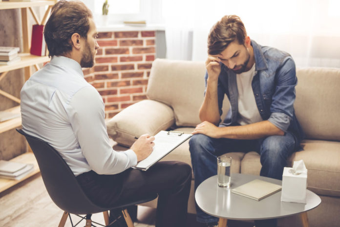 new tool challenges addiction assessment