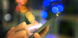 reset app for addiction