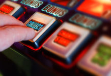 gambling addiction biology