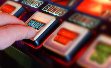 gambling addiction biology