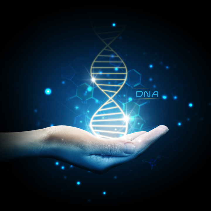 genetic markers for heroin addiction