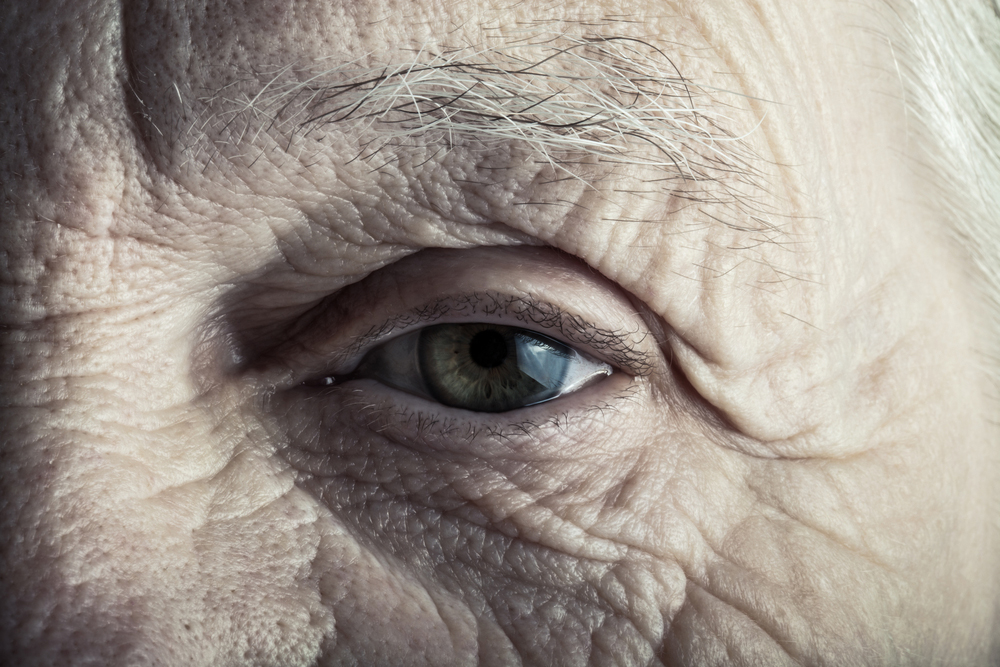 Lack of awareness puts seniors at high risk for opioid abuse