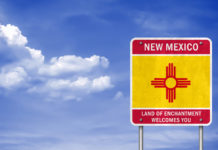 New Mexico decline fatal overdoses