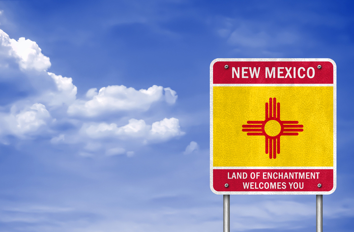 New Mexico Department of Health announces decline in fatal overdoses