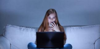 adolescent social media addiction