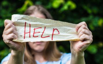 iv drug use