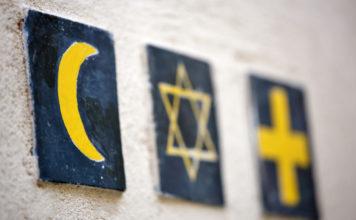 religion addiction treatment