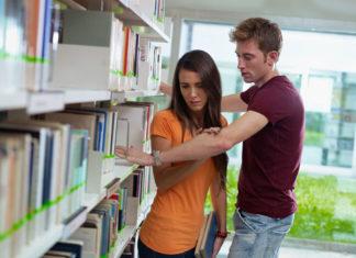 link between negative sexual events prescription drug misuse