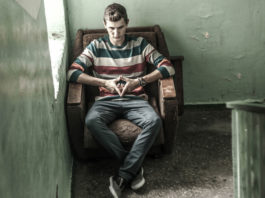addiction treatment strategies antisocial