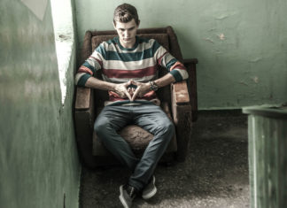 addiction treatment strategies antisocial