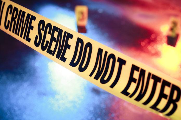 evidence crime opiate use