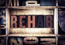 mandatory drug rehab
