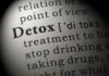 Naltrexone in outpatient drug detox