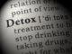 Naltrexone in outpatient drug detox
