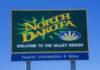 North Dakota rise fatal overdoses outreach education