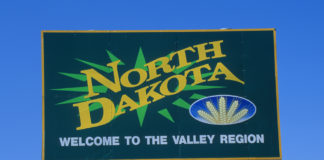 North Dakota rise fatal overdoses outreach education
