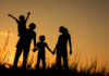 parental support key in avoiding drug abuse adolescents