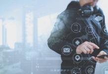 social listening resource monitoring addiction