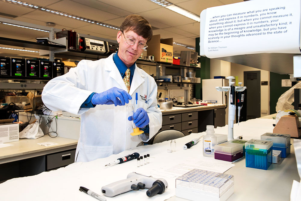 New immunotherapy can change cocaine addiction treatment