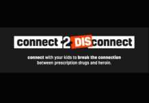 connect 2 disconnect opioids