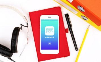 e-health tool helps drug addicts