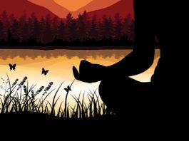 meditation and addiction treatment