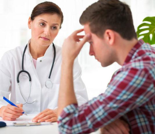 addiction treatment aftercare participation