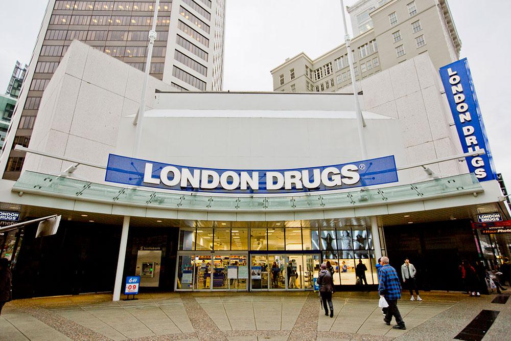 Treating opioid addiction in the United Kingdom