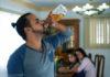 latinos and addiction