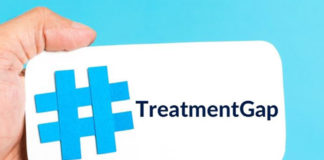 ASAM hosts first Addiction Treatment Gap Awareness Week