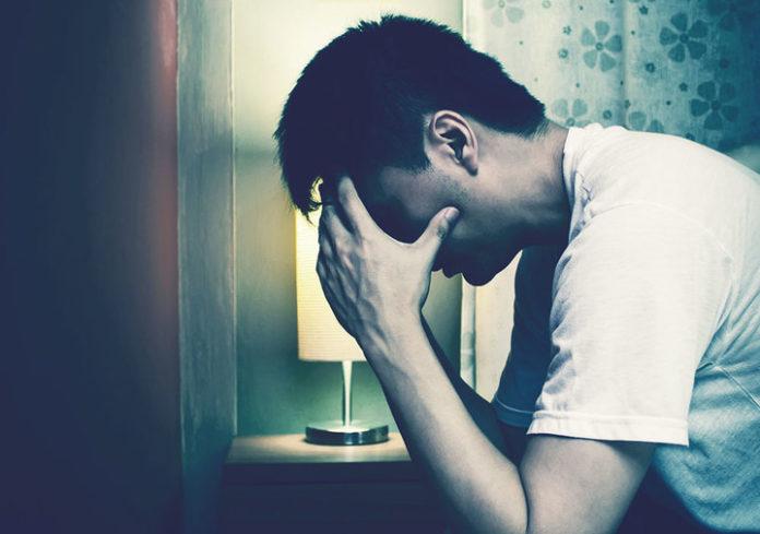 Bipolar sex addiction symptoms