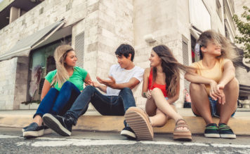 Exploring the adolescent brain to prevent substance use disorders